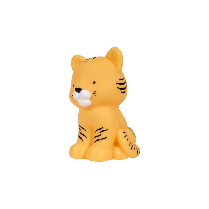 ALLC Little Lovely Company - Kinder-Nachtlicht Tiger Mini