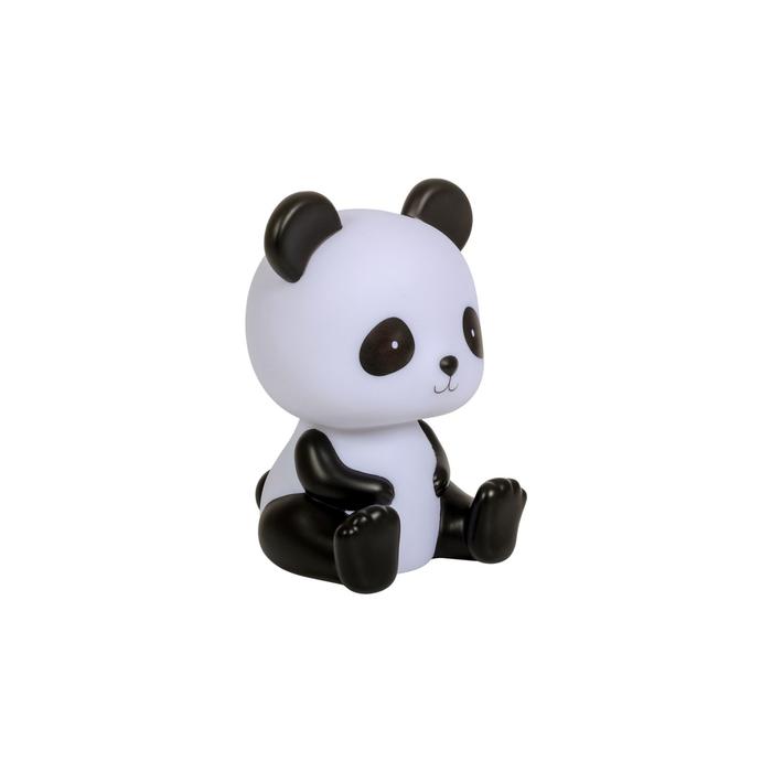 ALLC Little Lovely Company - Kinder-Nachtlicht Panda Maxi